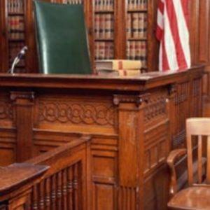 courtroom 1.jpg