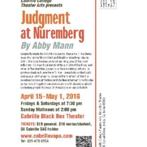 judgment at nuremberg postcardback2.pdf