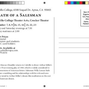 Back Cabrillo Card.pdf