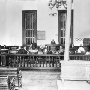 old courtroom.jpg