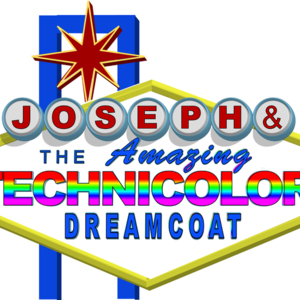 joseph and the amazing technicolor dreamcoat paint elevations