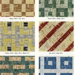 1955-armostrong-tile-patterns.jpg