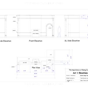 earnest1.4.pdf