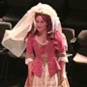 The Marriage of Figaro act1
