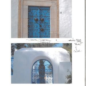 much ado door detail2.jpg