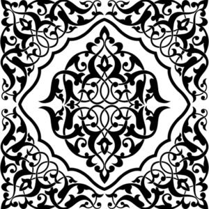 panel trim.jpg